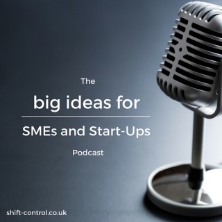 Business ideas for SMEs and Start Ups