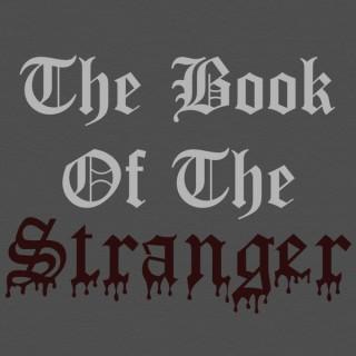 Book of the Stranger