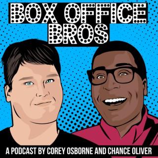 Box Office Bros