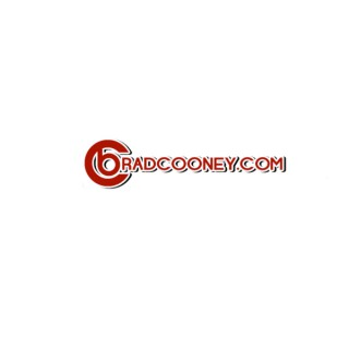 Brad Cooney Podcast