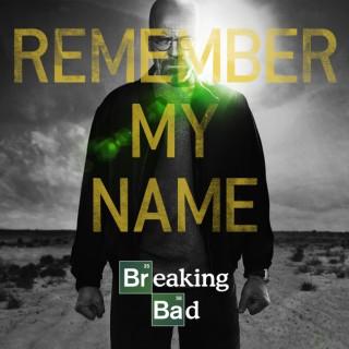 Breaking Bad Insider Podcast