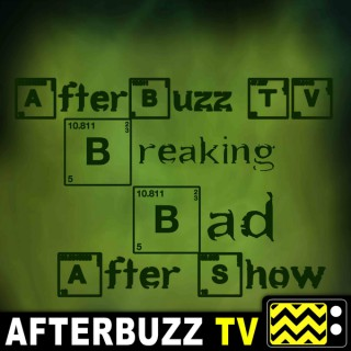 Breaking Bad Reviews and After Show - AfterBuzz TV