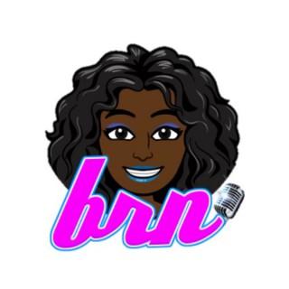 Brell Radio Network   Main Stream