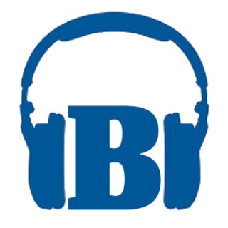 Broadcast: Talking TV