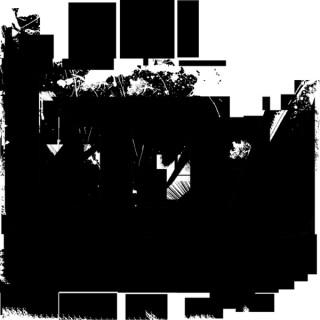 Bronies Of War Podcast
