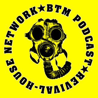 BTM Podcast