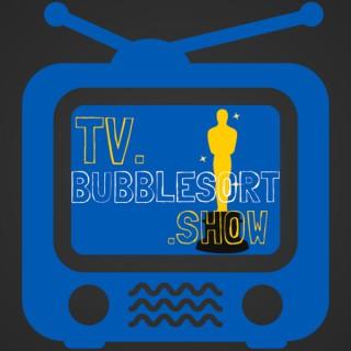 BubbleSort TV