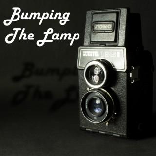 Bumping The Lamp
