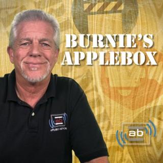 Burnie's Applebox