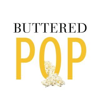 Buttered Pop