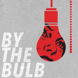 By the Bulb