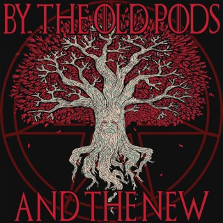 By the Old Pods and the New