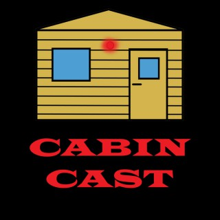 Cabincast