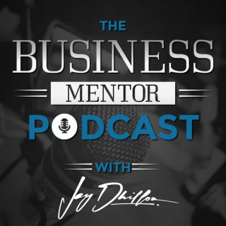 Business Mentor Podcast