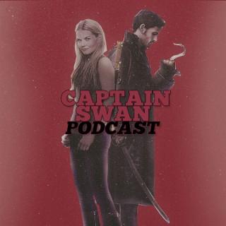 Captain Swan Podcast