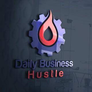 Business Mentor Show