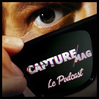 CaptureMag