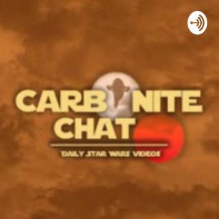 Carbonite Chat