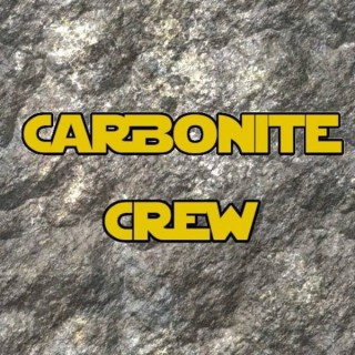 Carbonite Crew: A Star Wars Podcast