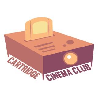 Cartridge Cinema Club