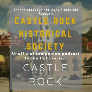 Castle Rock TV Historical Society