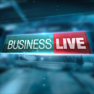 Business News Leaders