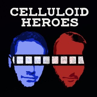 Celluloid Heroes
