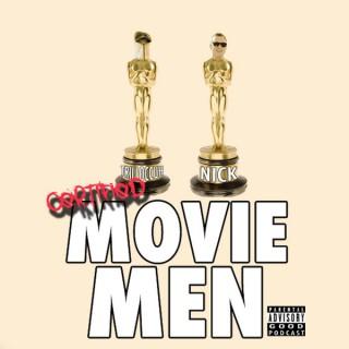 Certified Movie Men