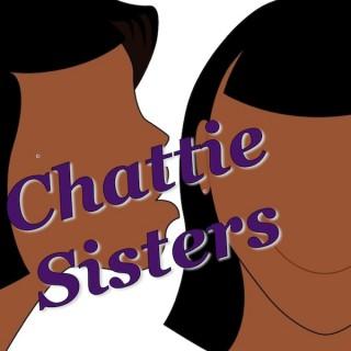Chattie Sisters
