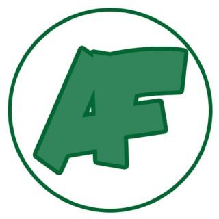 Chatty AF