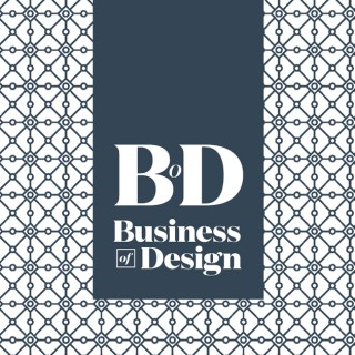 Business of Design ™   Interior Designers, Decorators, Stagers, Stylists, Architects & Landscapers