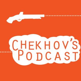 Chekhov's Podcast