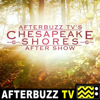 Chesapeake Shores Reviews and After Show - AfterBuzz TV