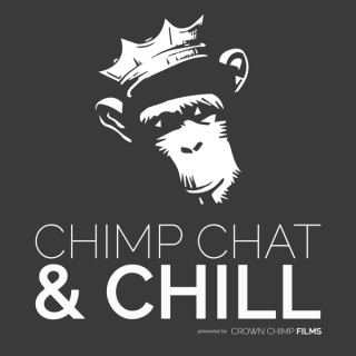 Chimp Chat and Chill