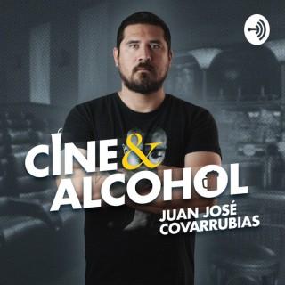 Cine y Alcohol
