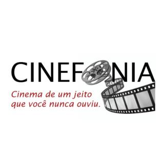 CINEFONIA