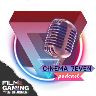 Cinema 7even