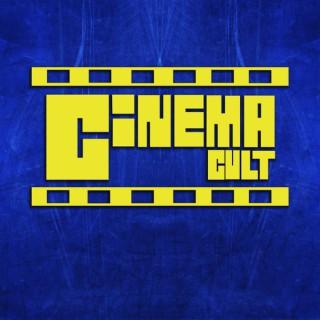 Cinema Cult Network