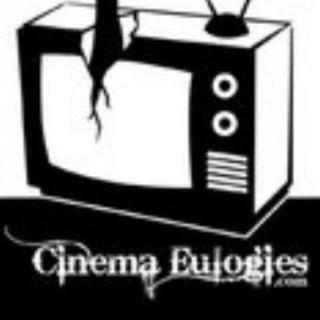 Cinema Eulogies