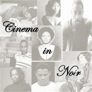 Cinema In Noir