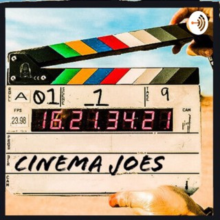 Cinema Joes