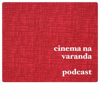 Cinema na Varanda