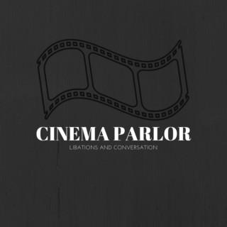 Cinema Parlor