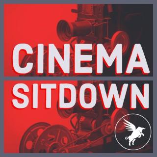 Cinema SitDown