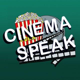 Cinema Speak