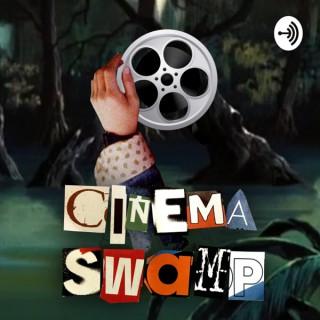 Cinema Swamp