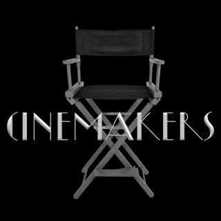 Cinemakers