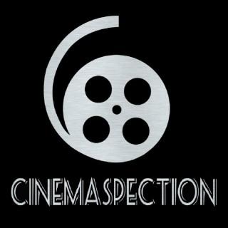 CinemaSpection