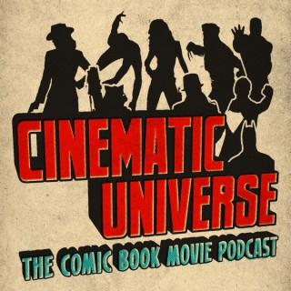 Cinematic Universe