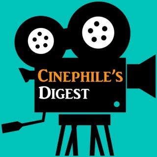 Cinephile's Digest